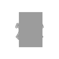 aik-logo