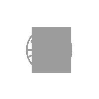 ryska-posten-event-logo
