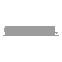 svensk-travsport-logo