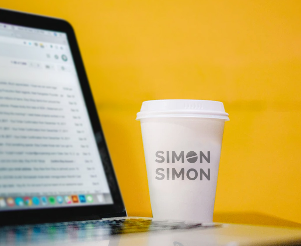 cup_simon