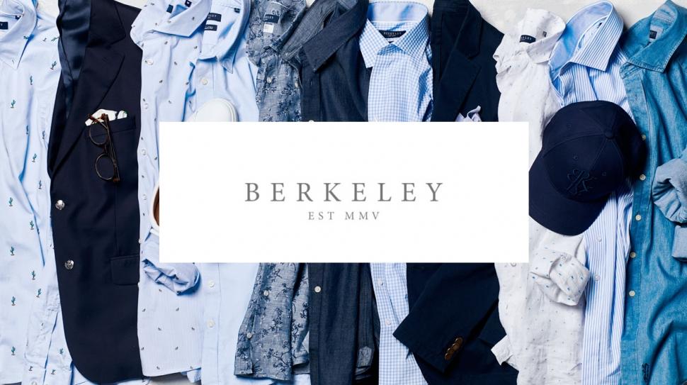inspiration-blogg-berkeley-img
