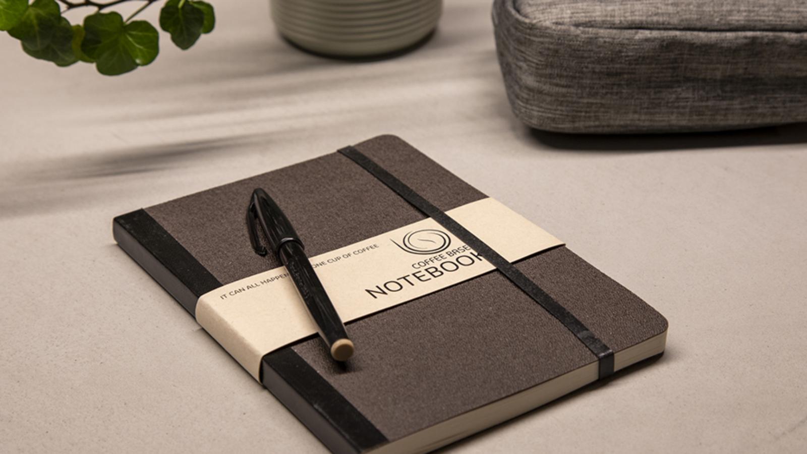 coffeebook-1_920x610